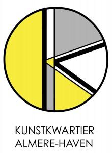 GOED logo_colormettekst_+_grey1