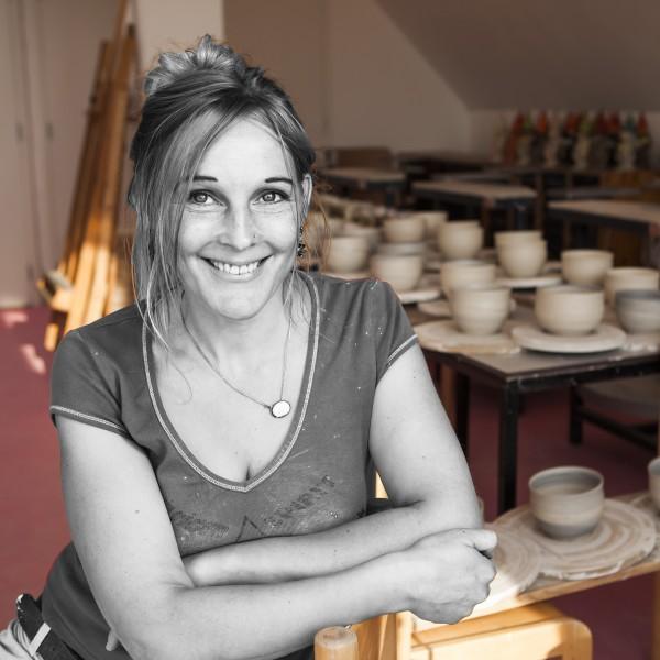 Johanna Braeunlich