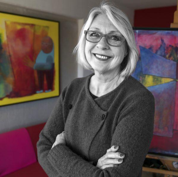 Simone Hakhoff
